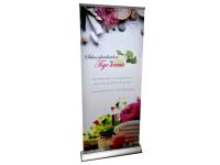 roll-up-banner-deluxe-schoonheidssalon-tige-kreas-friesland