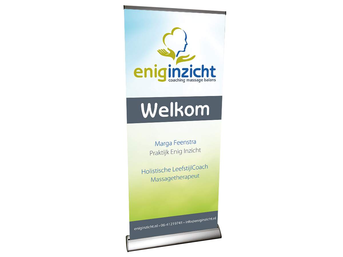 roll-up-banner-eniginzicht-hurdegaryp-friesland