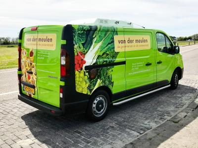 2auto-reclame-belettering-stickers-van-der-meulen-groenteman-leeuwarden-friesland-iov-atelier-Monique-Dijksman