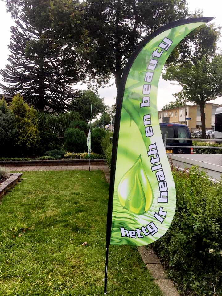 waveflag small health en beauty surhuisterveen friesland
