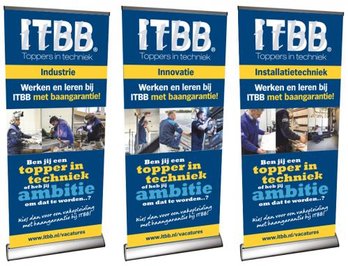 3-rollup-banners-presentatie-premium-voor-itbb-heerenveen-friesland