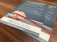 A5-drukwerk-flyer-folder-presentatie-papier-tandtechniek-kooistra-burgum-leeuwarden-friesland