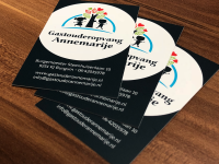 drukwerk-visitekaartje-naamkaartje-papier-gastouderopvang-annemarije-burgum-friesland