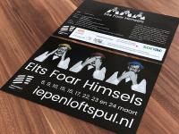 A5-flyer-liggend-dik-papier-ontwerp-drukken-iepenloftspul-burgum-friesland