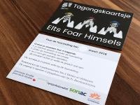 A7-toegangskaartjes-entree-dik-papier-ontwerp-drukken-iepenloftspul-burgum-friesland