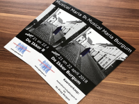 A5-flyers-musical-maria-pgb-burgum-friesland