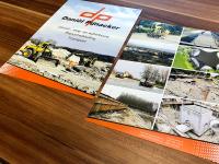 A4-folder-flyer-dik-papier-pijnacker-kollum-friesland