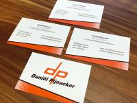 visitekaartjes-daniel-pijnacker-kollum-friesland