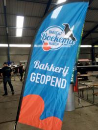 beachvlag-small-bakkerij-boekema-warten-friesland