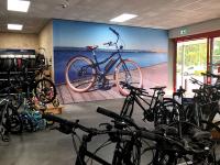 groot-textielframe-doek-sfeerafbeelding-fiets-boer-tweewielers-burgum-friesland
