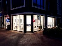 ets-raam-folie-stickers-kapper-Persia-Nieuwe-Oosterstraat-Leeuwarden-Friesland