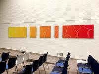 textielframe-hangend-kunst-afbeelding-verwisselbaar-doek-frame-kerk-burgum-friesland
