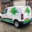 belettering-folie-sticker-reclame-logo-citroen-berlingo-hoveniersbedrijf-e-van-der-veen-friesland