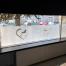 etched-glas-etsglas-privacy-folie-naam-logo-afbeelding-uitgesneden-burgum-friesland
