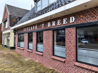 18-19mm-dikke-acrylox-kunststof-letters-logo-eetcafe-t-breed-eastermar-friesland