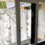 2zandstraal-etsfolie-print-opdruk-privacy-afbeelding-burgum-friesland