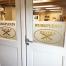 etsfolie-logo-goud-raam-deur-westra-burgum-friesland