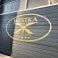logo-sectionaal-overhead-deur-goud-westra-burgum-friesland