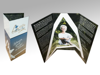 ontwerp-druk-3-drie-luik-folder-flyer-all-in-one-coaching-burgum-friesland