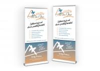 roll-up-banner-premium-ontwerp-all-in-one-coaching-burgum-friesland