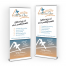 roll-up-banner-premium-ontwerp-all-in-one-coaching-burgum-friesland