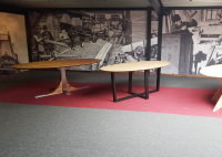 airtex-naadloos-fotobehang-showroom-oude-foto-print-uit-een-stuk-burgum-friesland