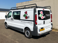 reclame-belettering-logo-sticker-bus-renault-trafic-to-help-you-drachten-friesland