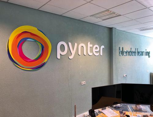 8mm-acrylox-kunststof-letters-logo-geplakt-muur-kantoor-pynter-groningen