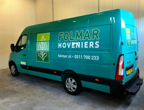 1logo-folie-stickers-belettering-opel-movano-renault-master-folmar-hoveniers-burgum-friesland